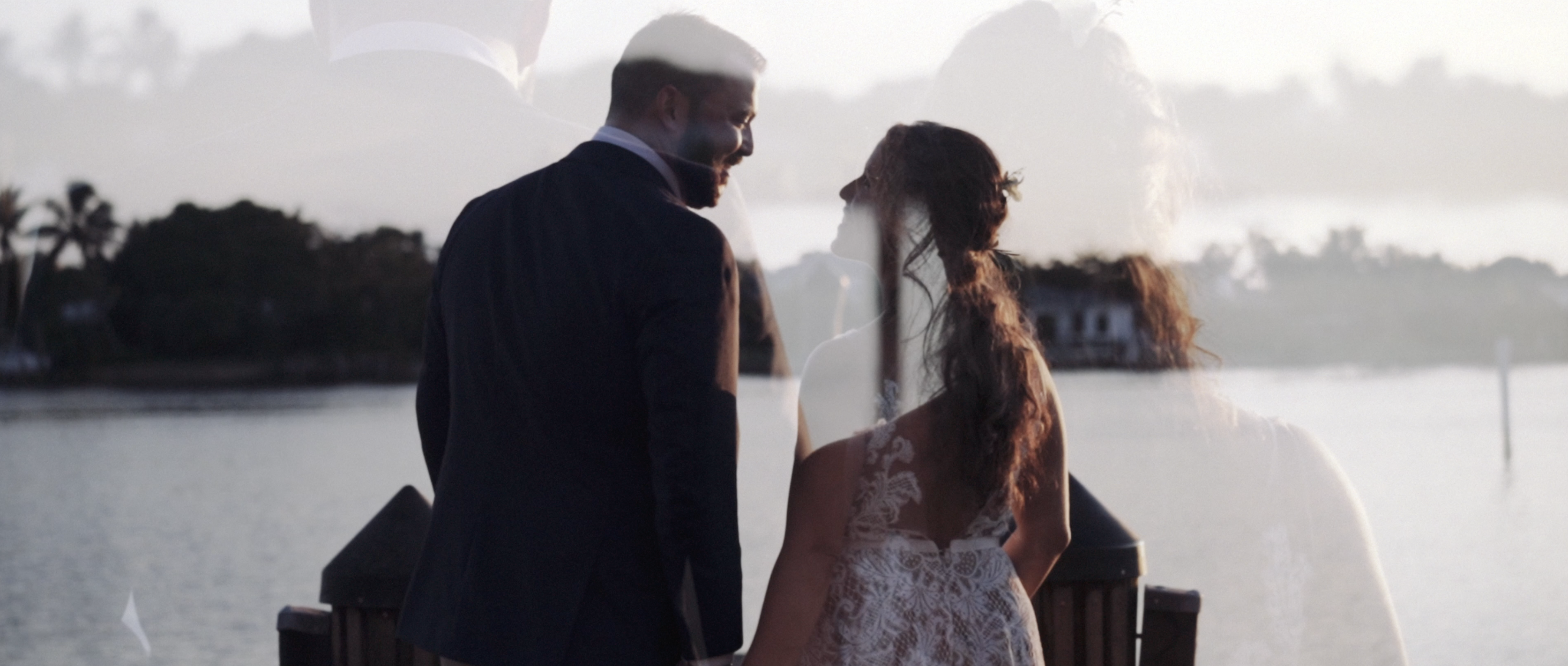 intimate-emotional-quail-valley-wedding-video-film