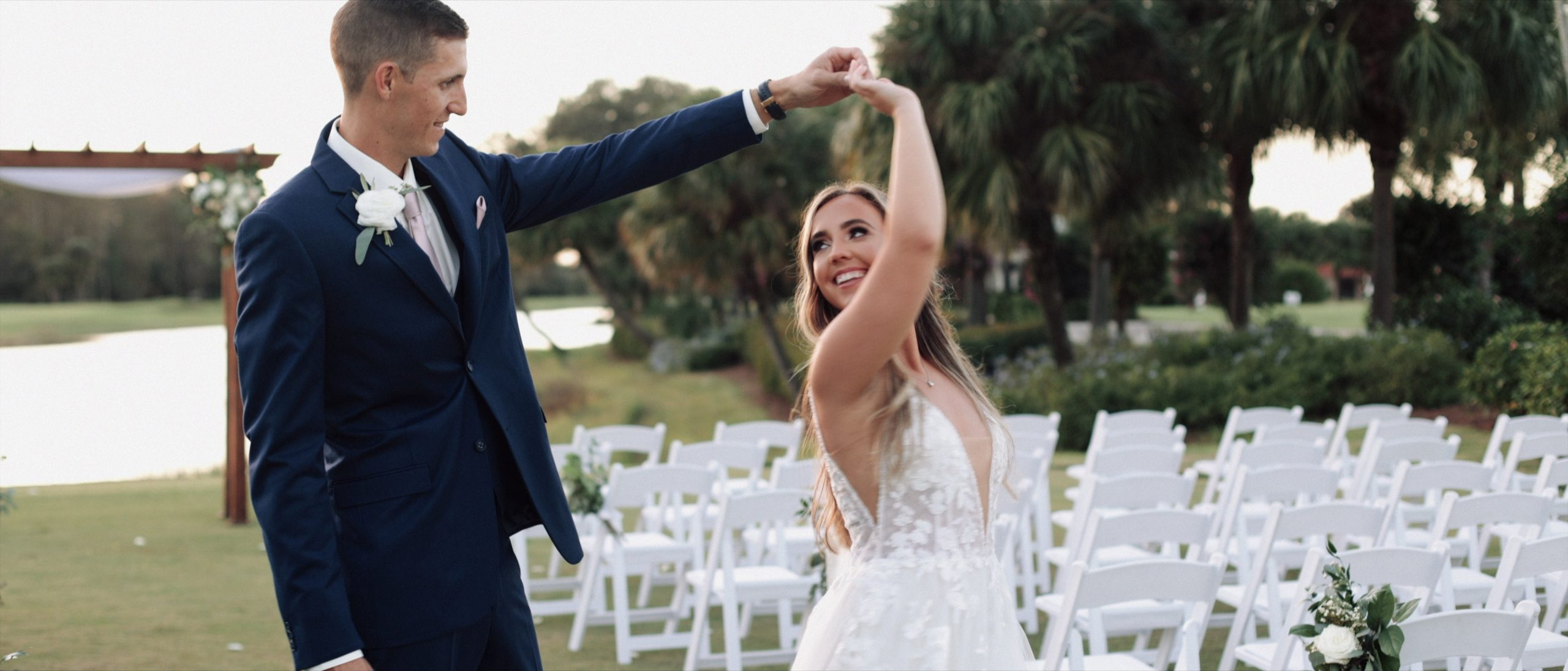 jade-cody-fort-myers-wedding-video