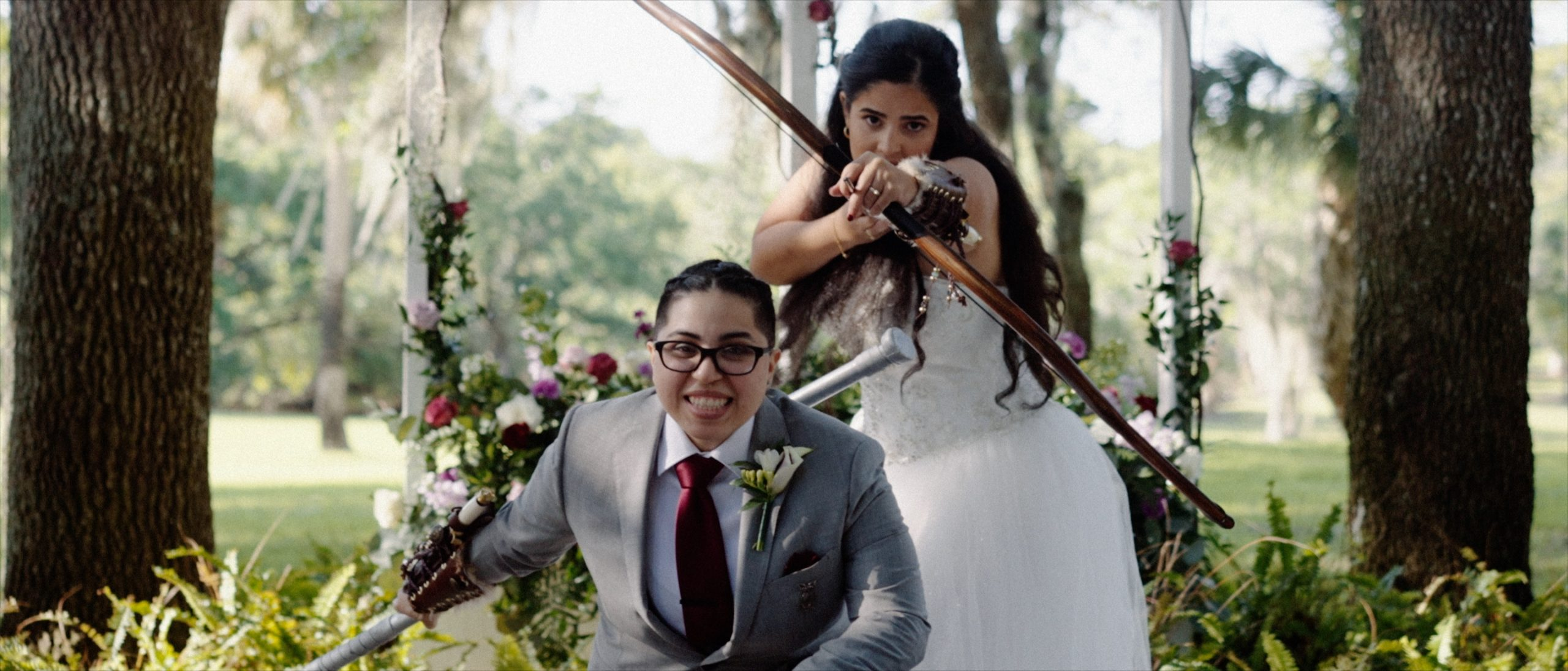 dungeons_and_dragons_wedding_video_pear_and_thorn